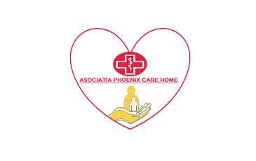 Asociația Pheonix Care Home, București